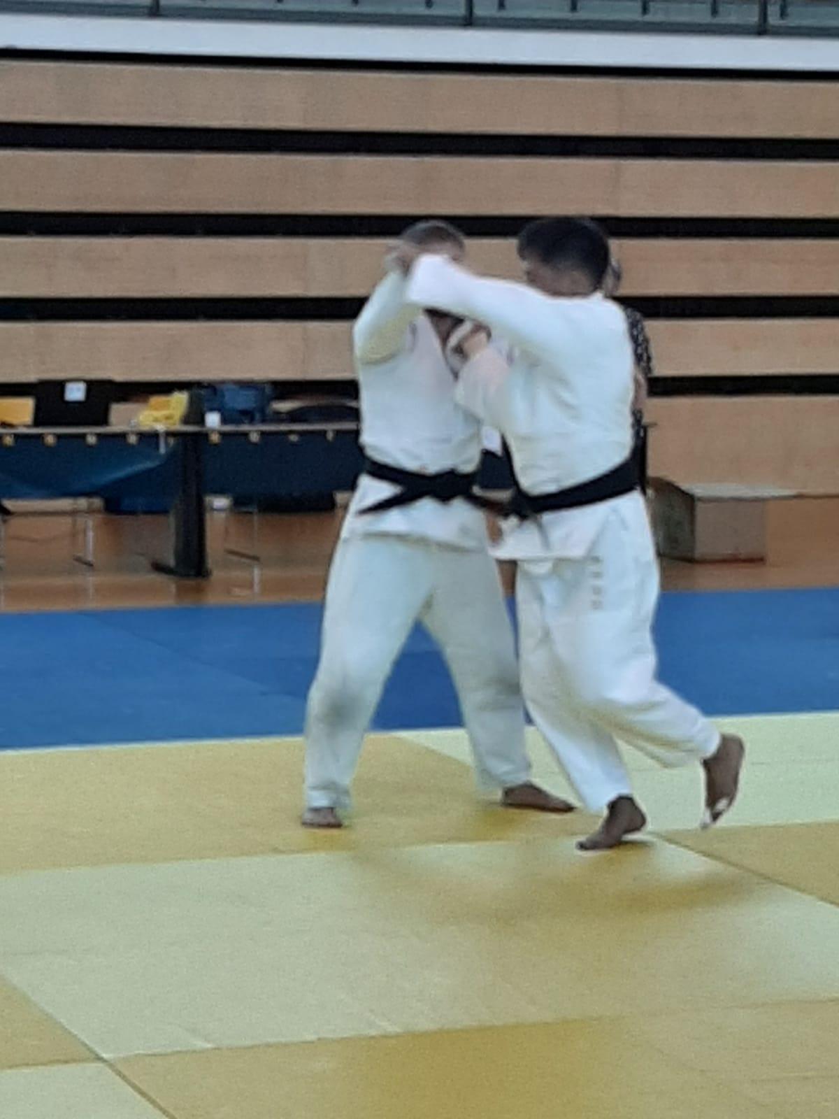 XXIV Clinic ANTJ - Tadahiro Nomura (3)