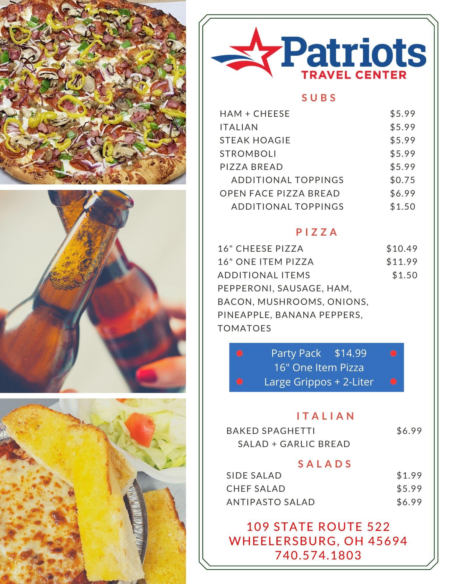 Copy of Dinner Menu.jpg