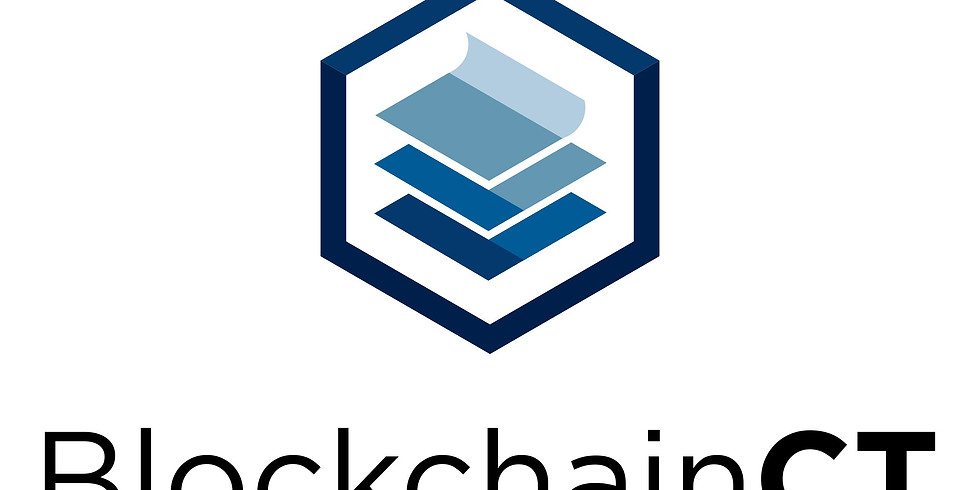 Blockchain in CT: What Does the Insurance Industry Need?