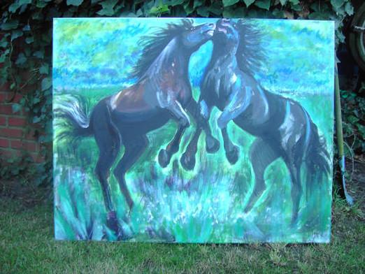 horse-playing.jpg