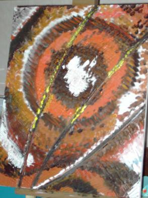 detail vlinder.jpg