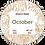 Thumbnail: October