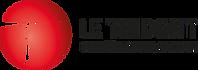 logo-trident_2x-c3383287ae2a2e22bc576eb8