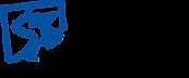 TLGB_logo_h-original.png