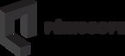 Logo_Periscope_noir-fenetre.png