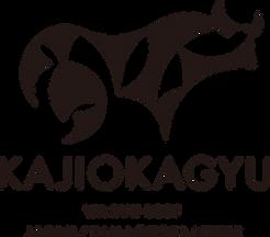 『梶岡牛』Logo_data.png