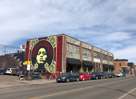 Best Things to Do Around Denver on a Budget