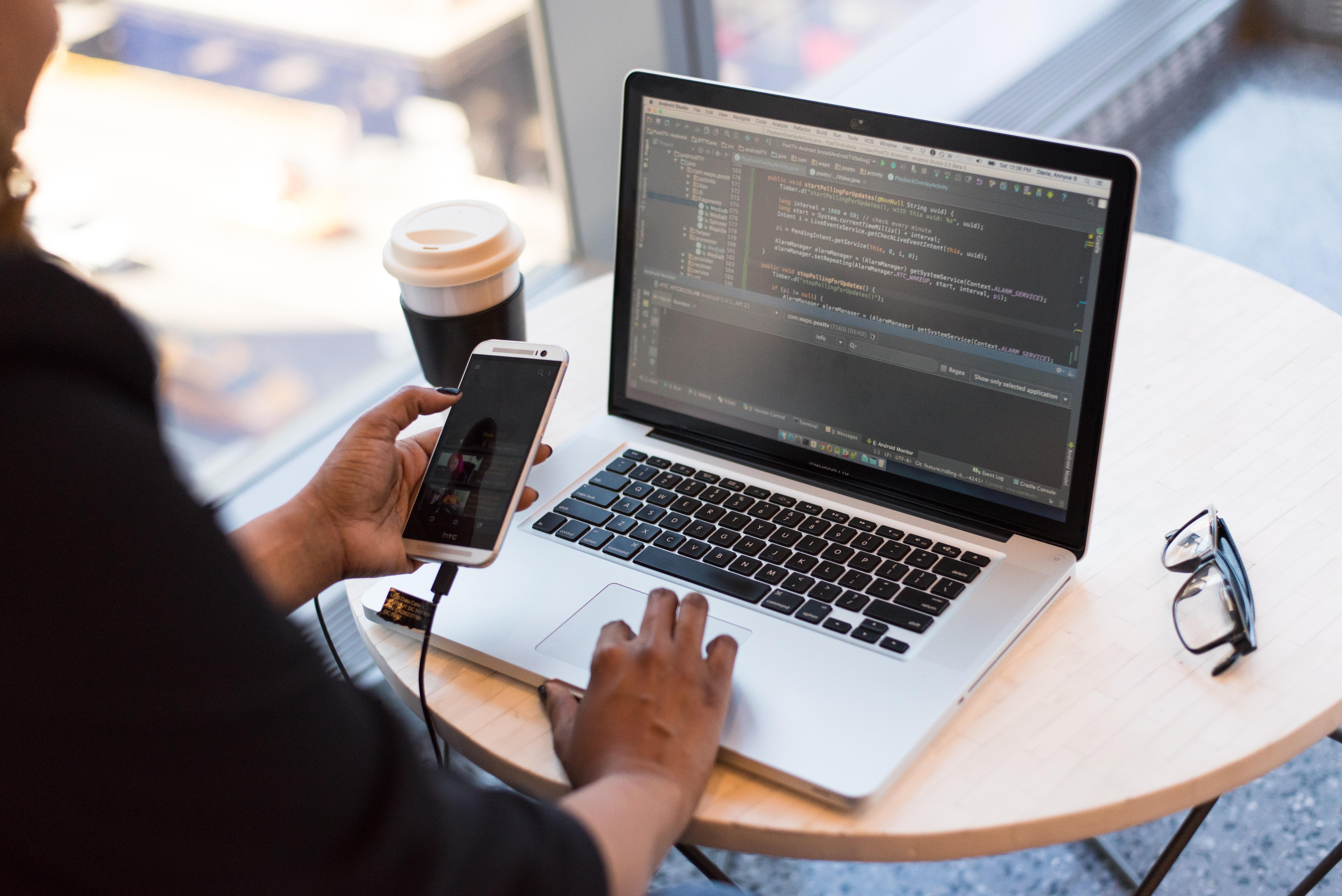 adult-app-developer-coding-1181244