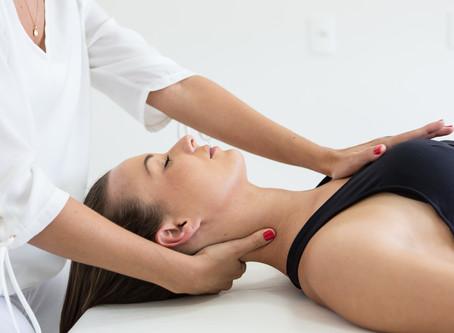 Fisioterapia - O que devemos esperar de um tratamento?
