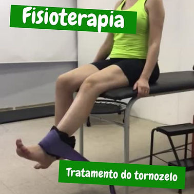 clinicatvalle1-clinica-tvalle-sao-paulo-