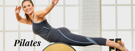 Pilates (2).jpg