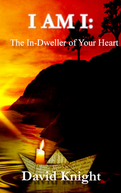 I Am I: The In-Dweller in Your Heart #1
