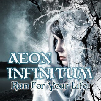 Aeon Infinitum Playlist