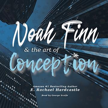 Noah conception audio .png