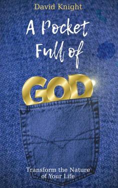A Pocket Full of God