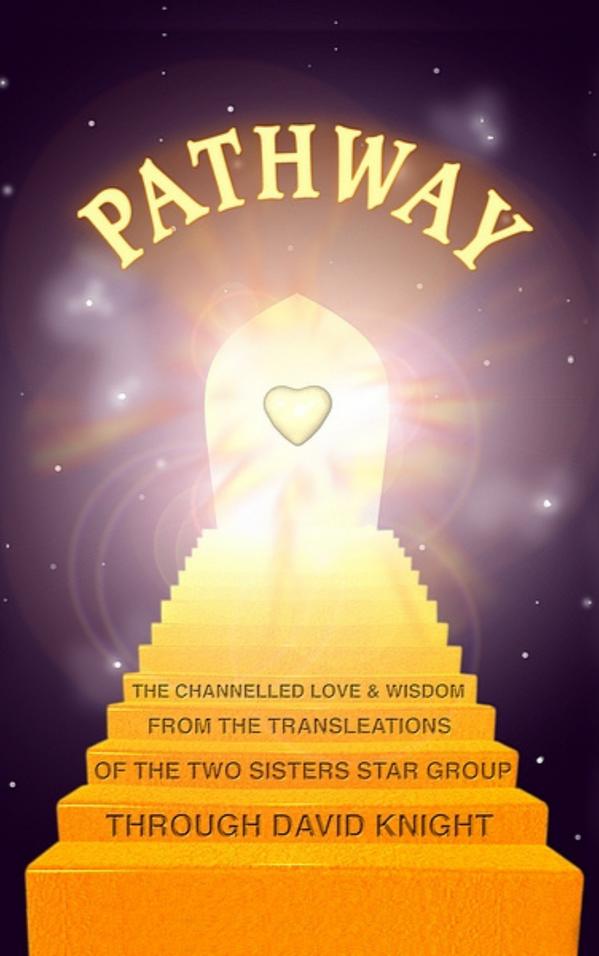Pathway (1st Edition)