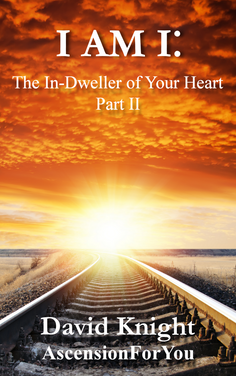 I Am I: The In-Dweller in Your Heart #2