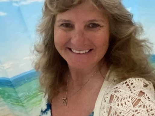 Writing a Children's Series with Dr. Dawn Menge
