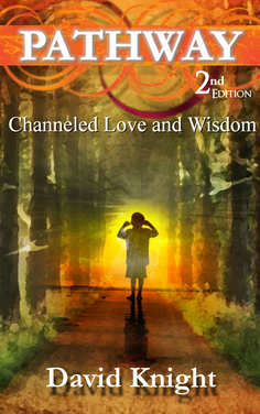 Pathway (2nd Edition)