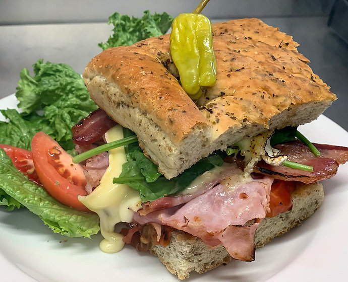 Hickory Smoke Stack Sandwich.jpg