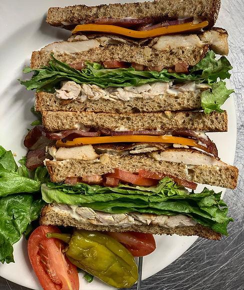Clubhouse Sandwich.jpg
