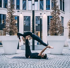 Yogabynoah-28.jpg