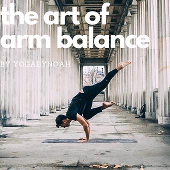 thh art of arm balance.png