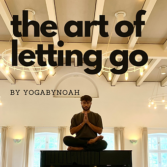 the art of letting go.png