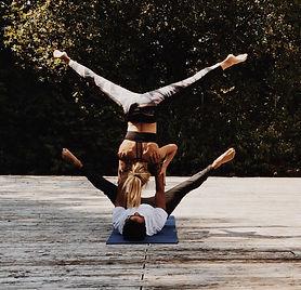 Yogabynoah-13.jpg