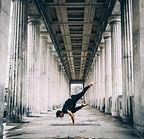 Yogabynoah-31.jpg