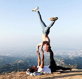 Yogabynoah-04.jpg