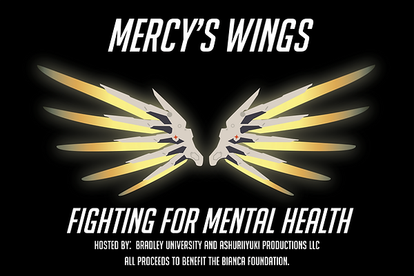 Mercy'sWingsBanner.png