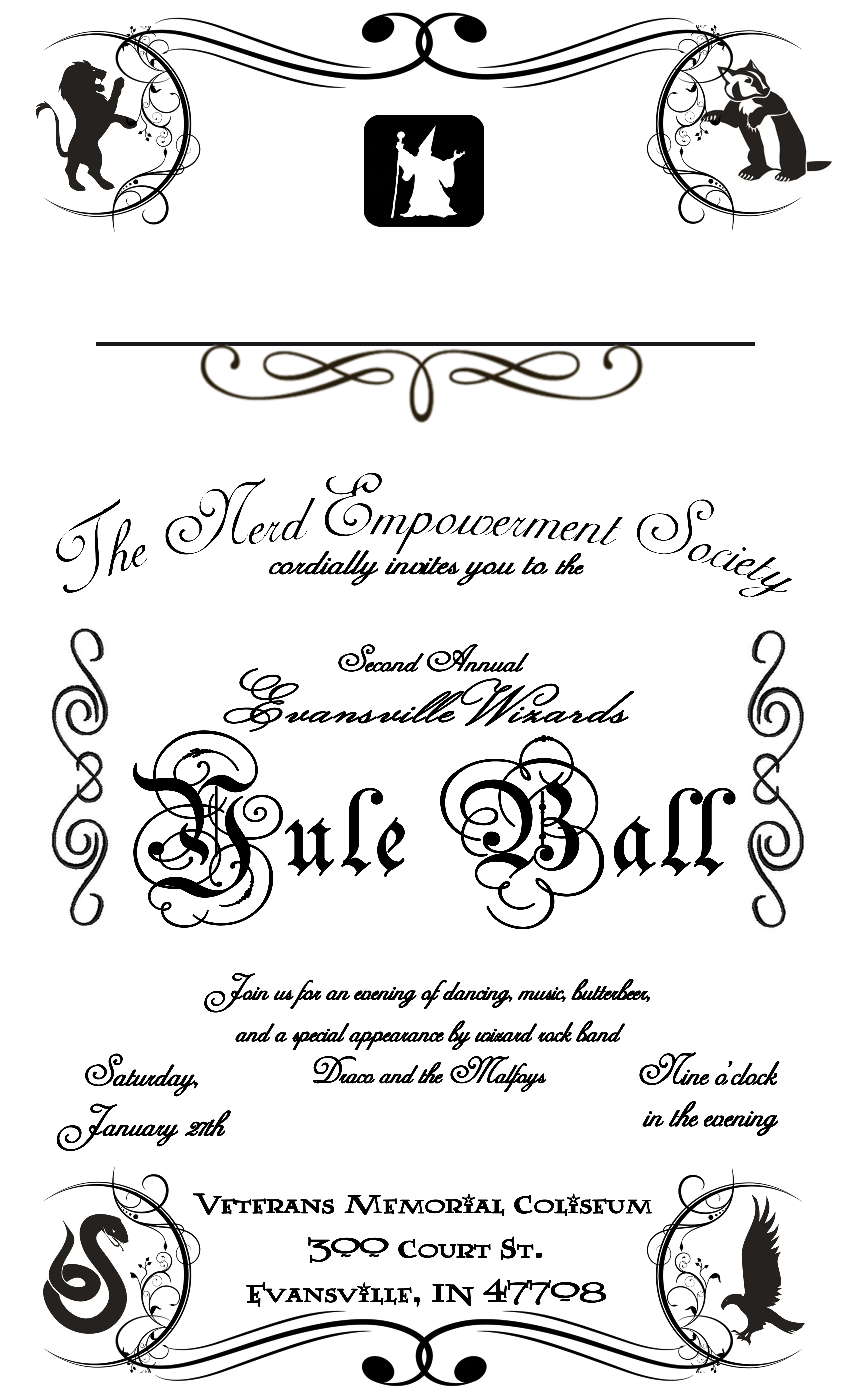 Yule_Ball_Invites_Final