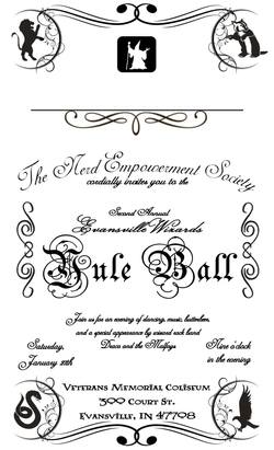Yule_Ball_Invites_Final