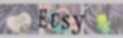 Etsy Banner Website.png