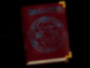 Simulacrum main menu.png