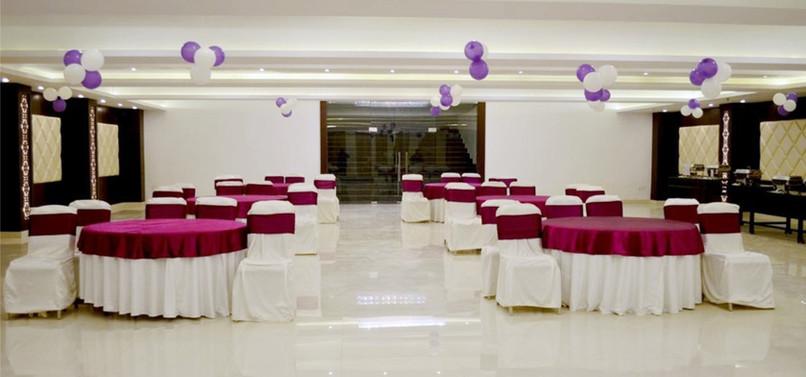 16  Banquet.jpg