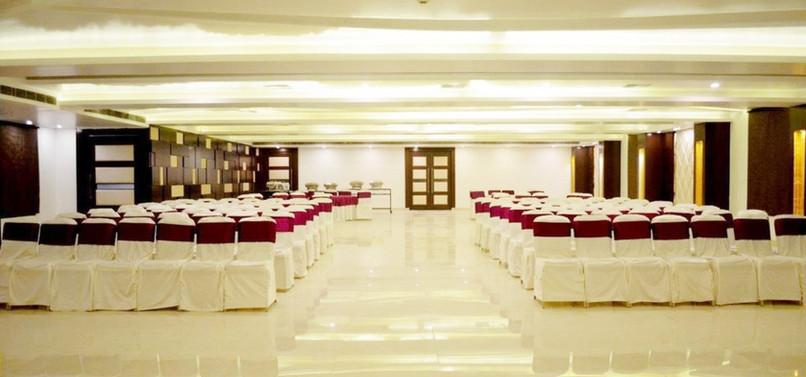 19  Banquet.jpg