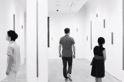 Echoic Memory (2015)