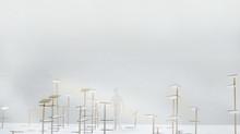 CIRCADIAN RHYTHMS SELECTED FOR LERATA 2014 LEVEL CHICAGO