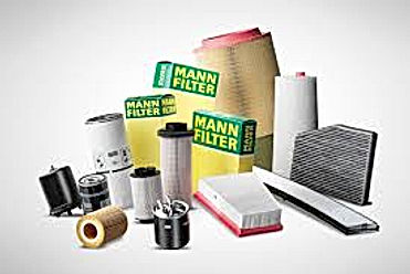 We stock Mann & Hummel Filtration and Pro Vent 200 Catch Can.