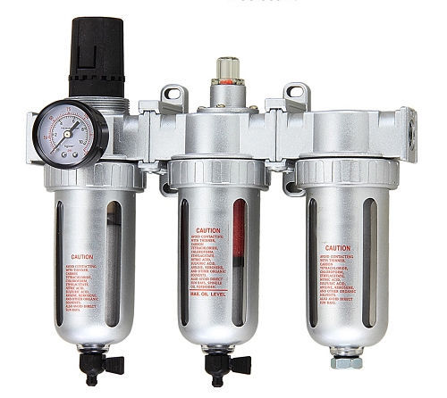 Ultramax Pipeline & Filtration Systems.