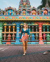 5 Most Instagramable Spots In KL