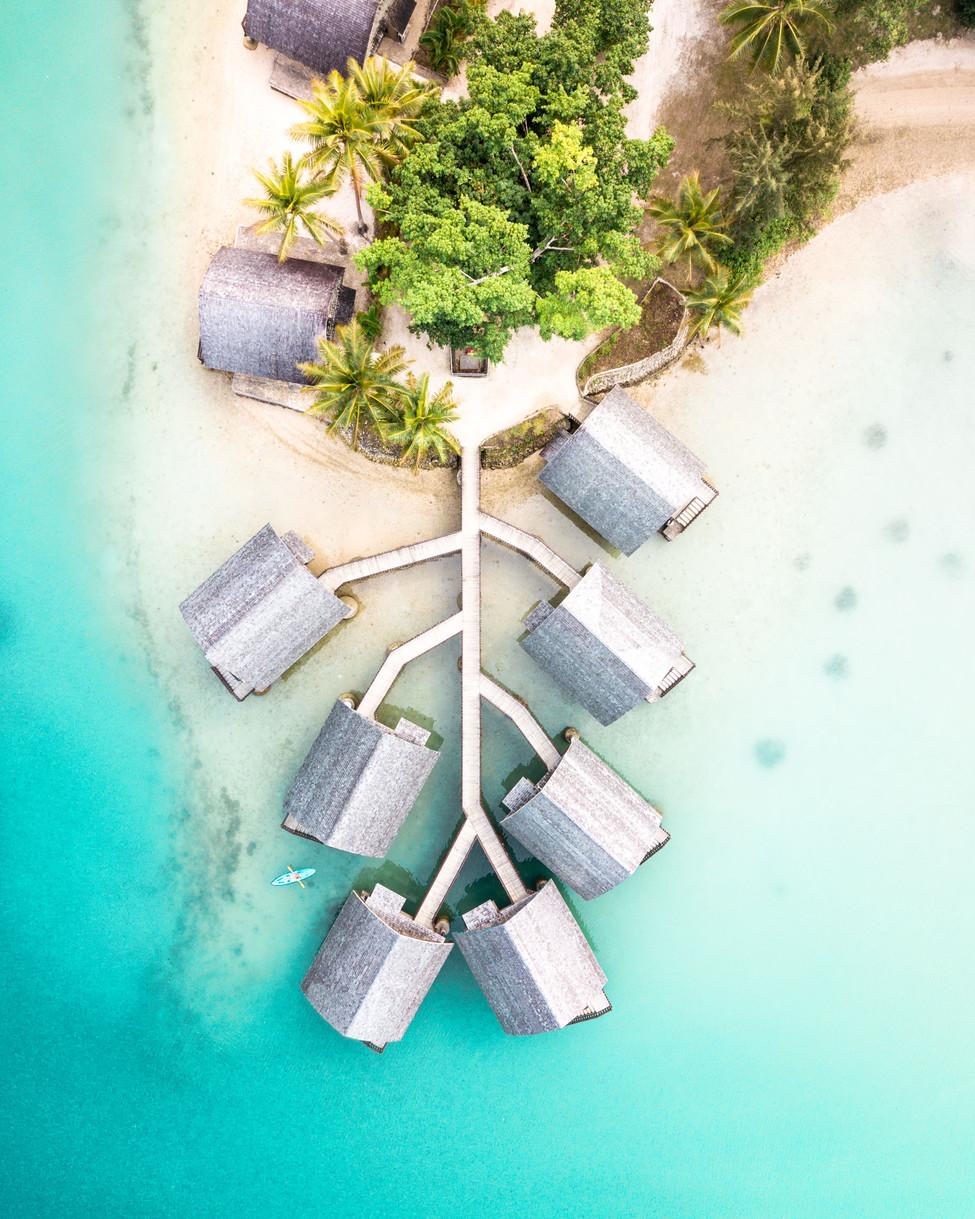 3 Must Visit Islands in Vanuatu