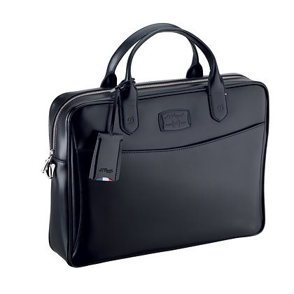 Line D Travel Bags