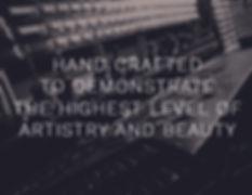 HandCraftBrandPage.jpg