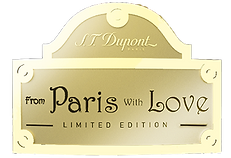 From Paris with Love Logo.png