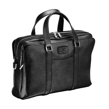 Soft Diamond Travel Bags