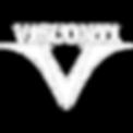 ViscontiLogoWhite (1).png