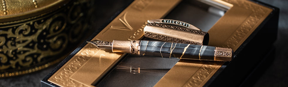 ColesofLondon-Visconti-Nero-13.jpg